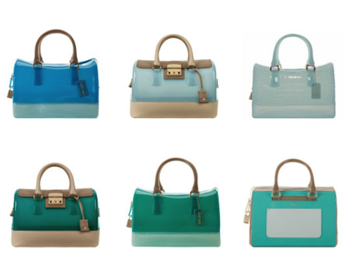 Furla NewColection BLog LosArys