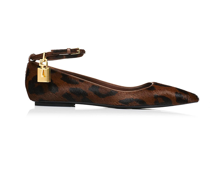 Tom Ford Shoes Colection 2014 BLog Los Arys