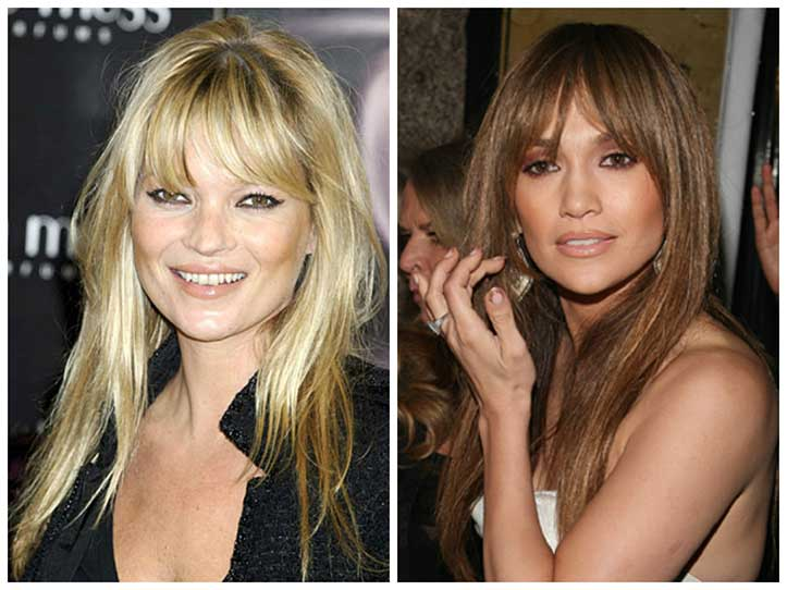 Kate Moss Jennifer Lopez Blog de LosArys