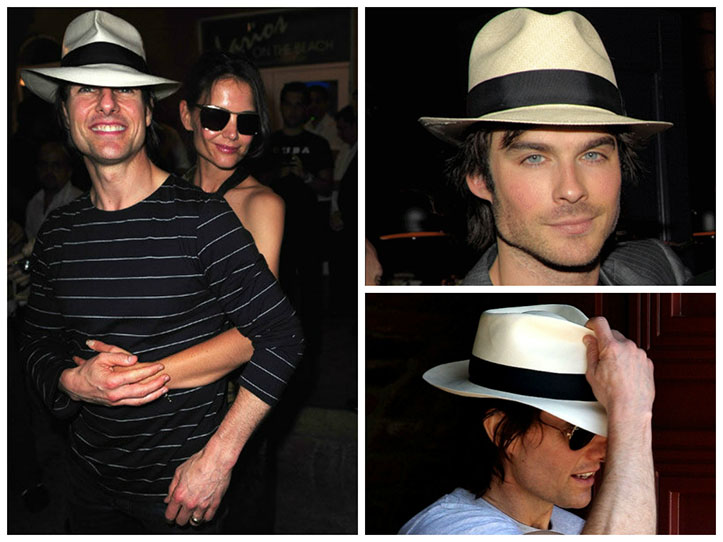 Tom-Cruise-Panama-Hat-Blog-de-Los-Arys.jpg